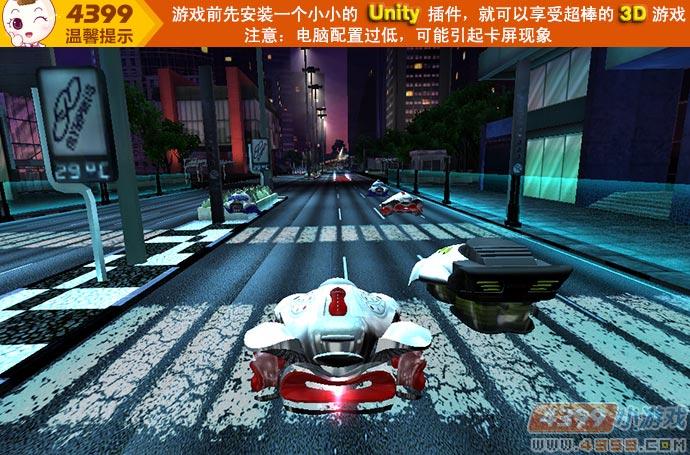 赛车小游戏4399_超级运动鞋赛车,超级运动鞋赛车小游戏,4399小游戏 .