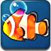 大鱼-小游戏大全